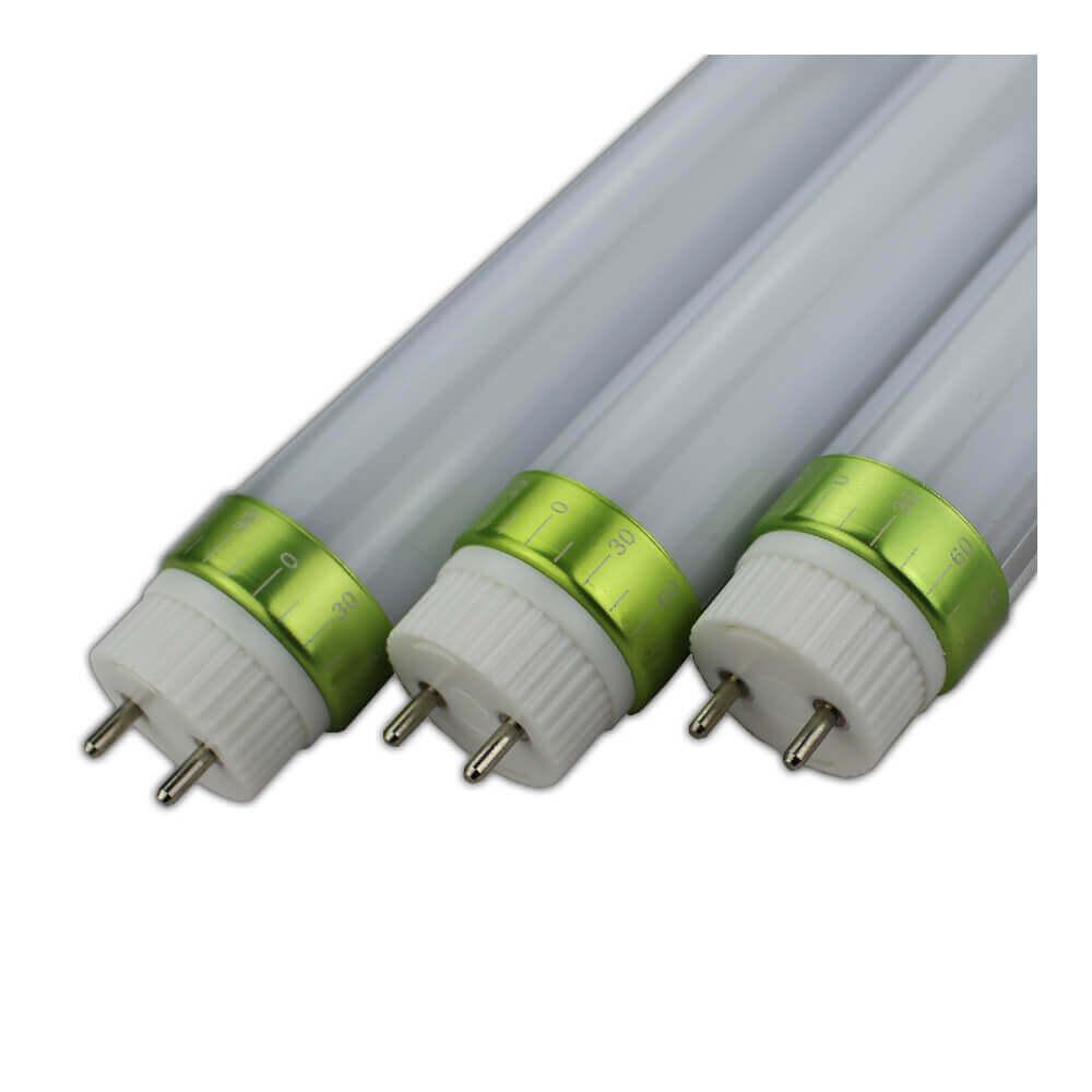 LED Lighting | Saled LED Lighting
