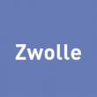 gemeente-zwolle-logo1