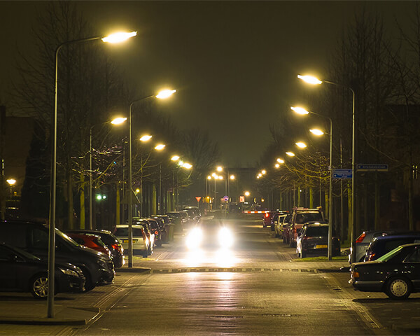 https://www.saled.nl/en/wp-content/uploads/sites/9/2016/03/Zwolle-LED-verlichting.jpg