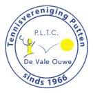 Logo-Saled-Vale-Ouwe