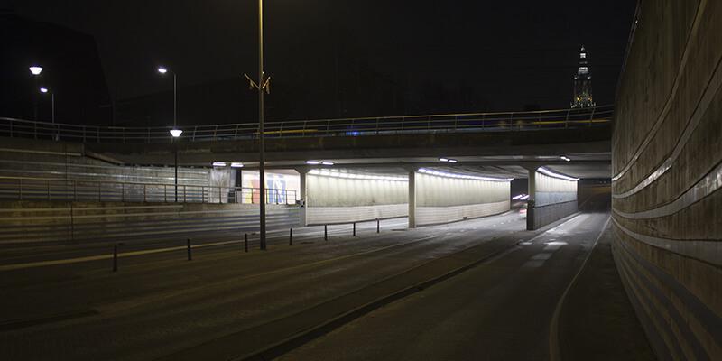 https://www.saled.nl/en/wp-content/uploads/sites/9/2017/01/amersfoort-tunnels-led-verlichting.jpg