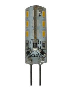 Steeklamp