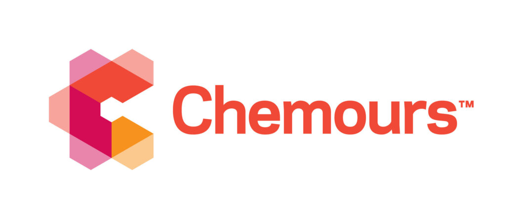 the chemours - led verlichting industrie