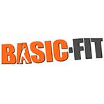basicc fit