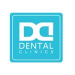 dental clinics logo