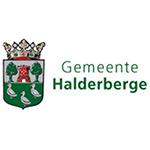LED retrofit in gemeente Halderberge