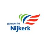 LED retrofit in gemeente Nijkerk