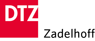 kantoorverlichting - DTZ zadelhoff