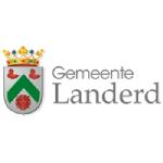 openbare verlichting gemeente landerd logo