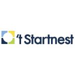 't startnest