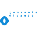 openbare verlichting gemeente oldambt logo