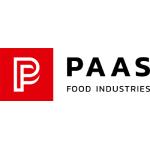 paas food industries