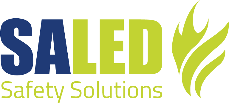 Logo Saled Safety Solutions@4x