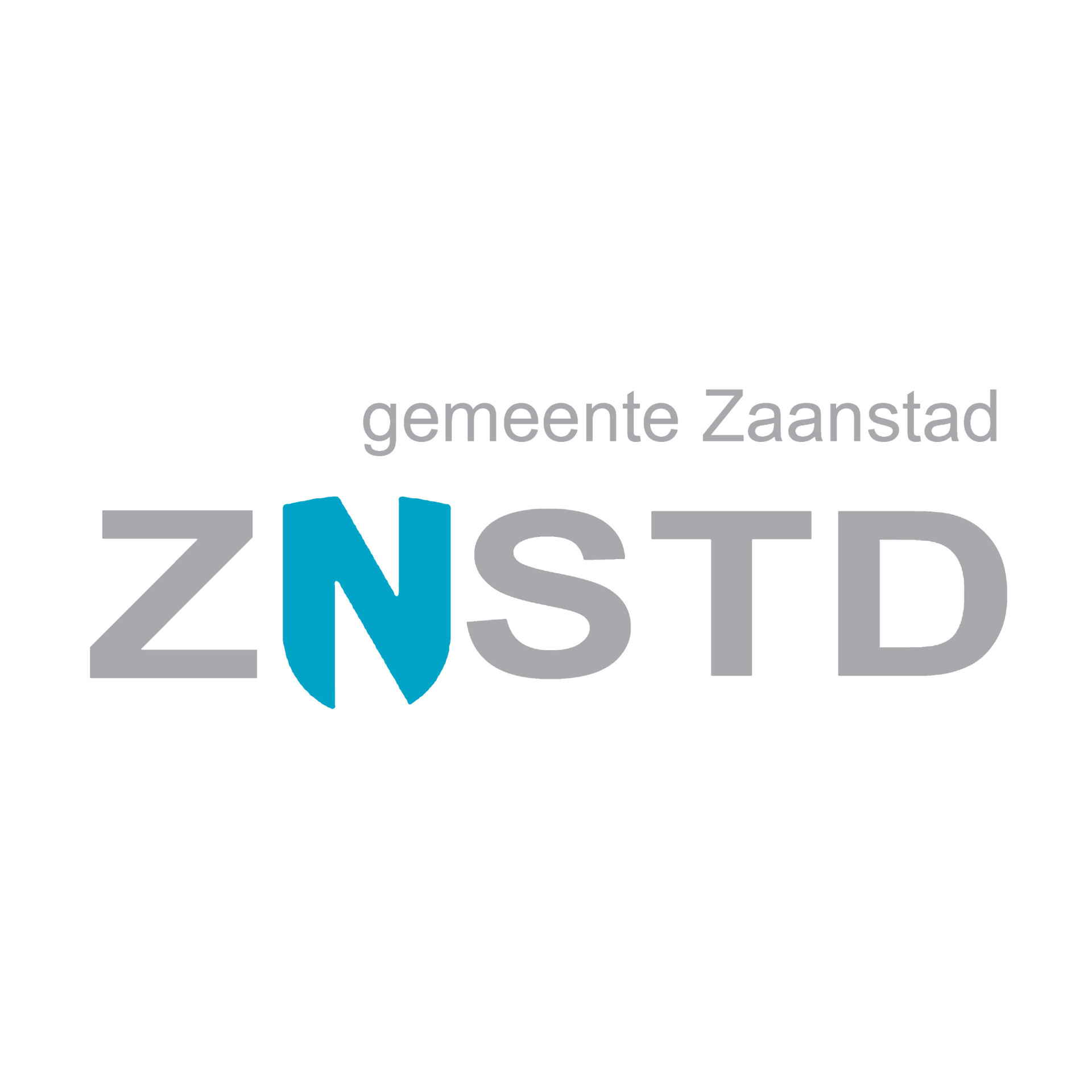 LED retrofit in gemeente Zaanstad