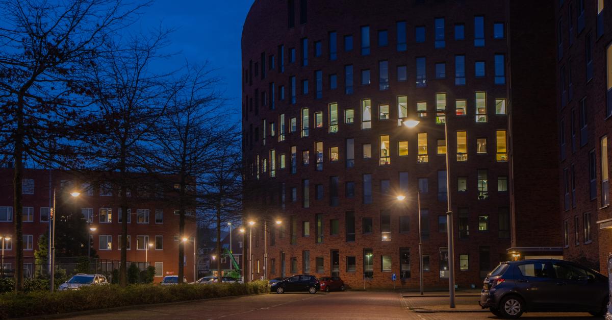 LED plaatoplossingen_Saled