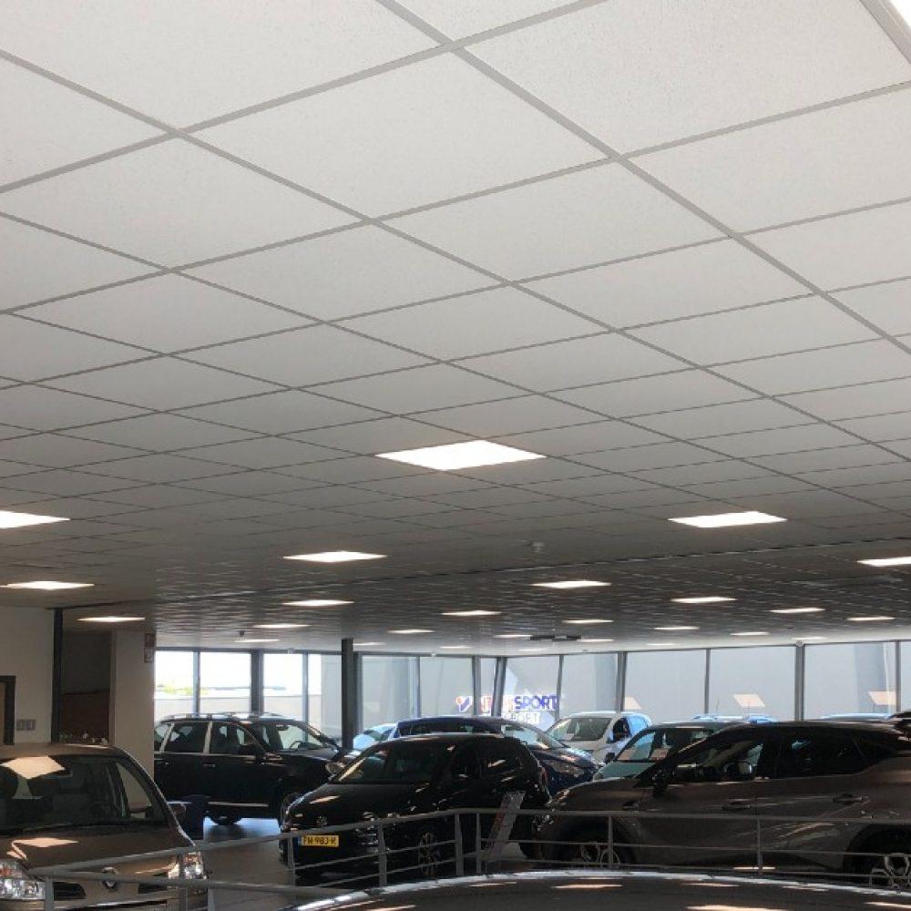 led-verlichting-hans-jongerius-showroom