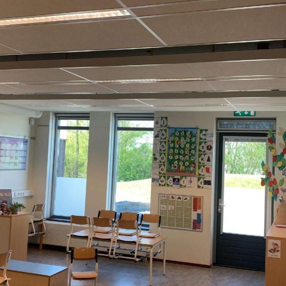 sarkon-scholen-verlichting-saled